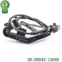 Tekerlek hız ABS sensörü OEM 89542-12040 uyar Toyota corolla için E11 ABS sensörü