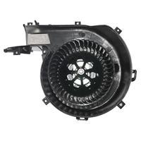 AP02 送風機モーターサーブ 9-3 オペル signum ベクトラ c 屋内自動温度制御ヒーターヒーターブロワーモーターファンケージ 13221349