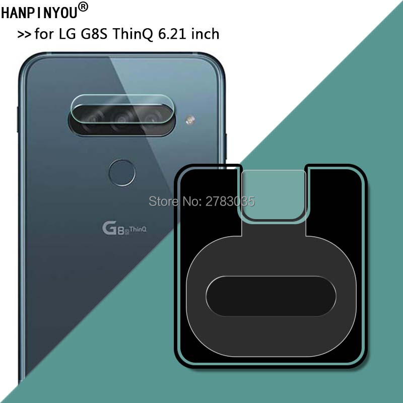 For LG G8S ThinQ 6.21