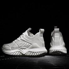 زائد حجم 35 48 المرأة الرجال أحذية رياضية تنفس عارضة الأزياء المدربين العلامة التجارية الصيف خفيفة الوزن حذاء رجالي # BT6851