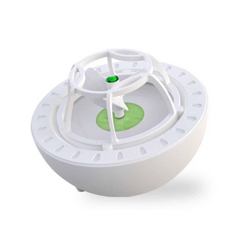 Мини-посудомоечная машина ультразвуковая Oxo Посудомоечная машина для фруктов и овощей USB портативная Быстрая Мини-мойка для бытовой раковины маленькая посудомоечная машина