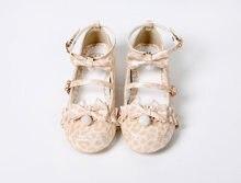 Японский; Популярная модная обувь для студентов; Туфли в стиле