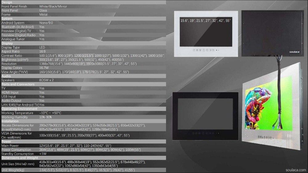 HG TV Catalogue
