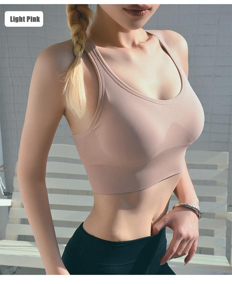 gym bra (4)