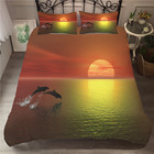 Quilts and Bedding S...