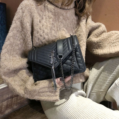 Новые роскошные женские сумки, дизайнерские сумки на плечо, вечерний клатч, Курьерская сумка, сумки через плечо для женщин 2020
