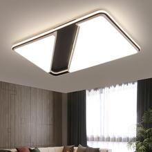 Светодиодный потолочный светильник Лидер продаж круглый/квадратный