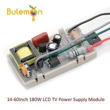 LCD TV Universal Switching Power Supply Module Universal DVD