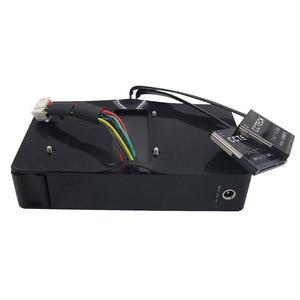"Image 5 - TZT Pro CCTECH CFast2.0 إلى 2.5 ""Sata3 4T SSD Mount for Blackmagic URSA MINI 4K 4.6K"