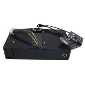 "Image 5 - TZT Pro CCTECH CFast2.0 To 2.5"" Sata3 4T SSD Mount for Blackmagic URSA MINI 4K 4.6K"