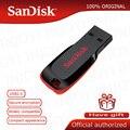 Sandisk usb флеш-накопитель, 32 ГБ, 8 ГБ, 16 ГБ, 100% ГБ