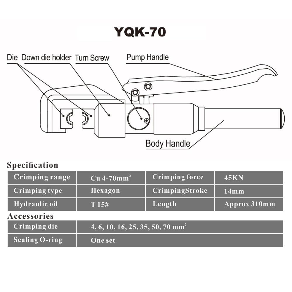 YQK-70(5)
