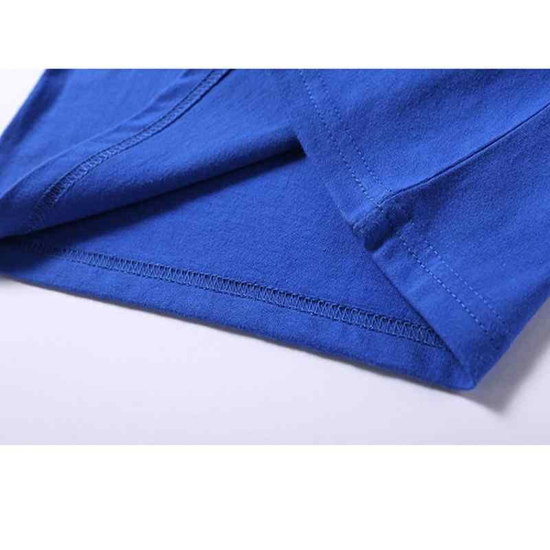 Conjunto de ropa de bebé para niños 2020 de algodón con cuello redondo de verano, camiseta de manga corta para niño pequeño, conjuntos de dos piezas, conjuntos de ropa infantil para niños