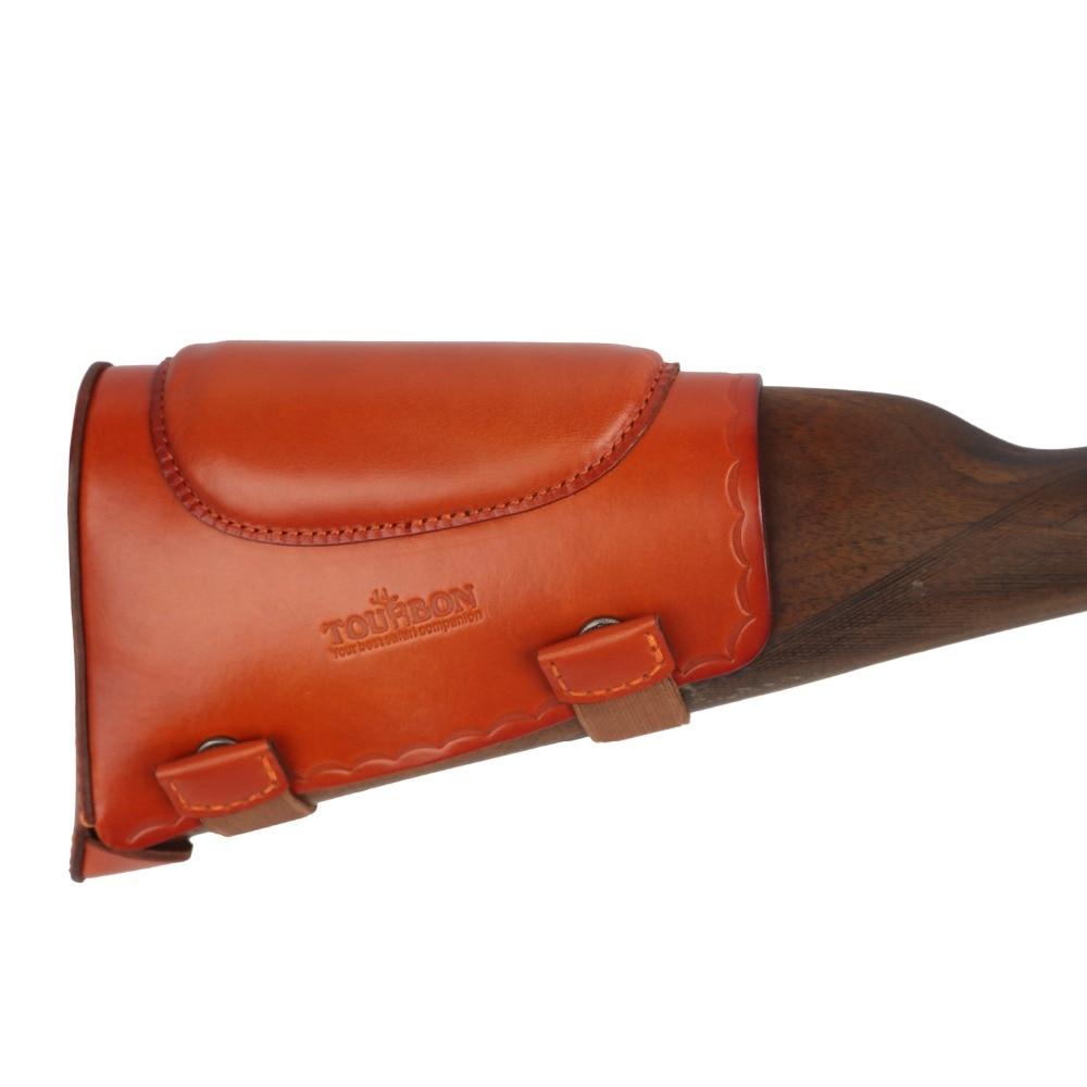 Tourbon Тактический охотничий винтовочный приклад для дробовика
