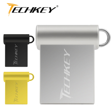 Mini pen drive Pikachu gift pendrive 8gb 16gb 32gb 64gb keychain cartoon squirtle / charizard usb flash drive pendrive