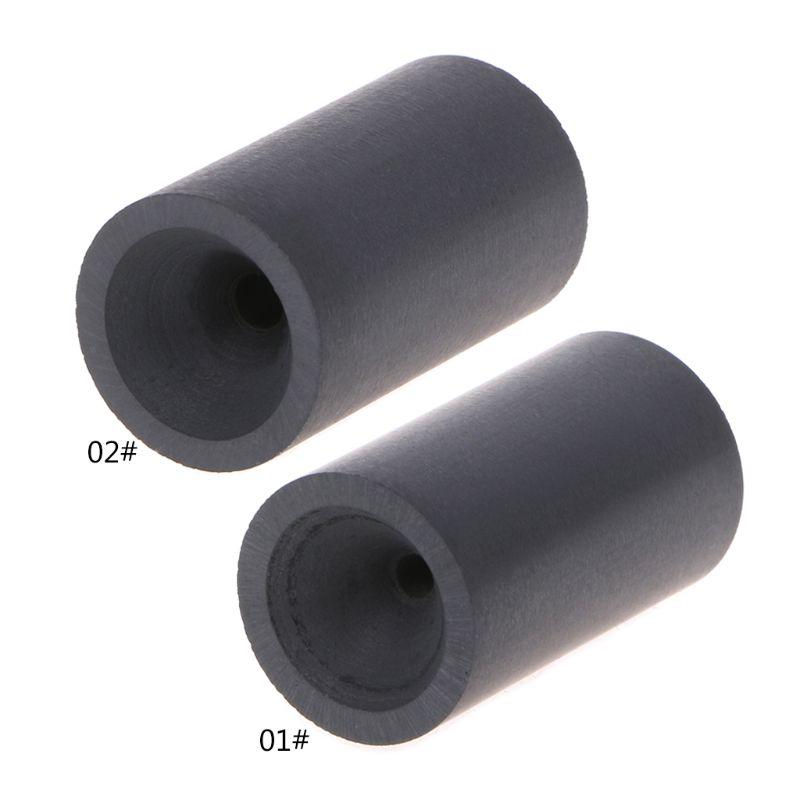 Boron Carbide Sandblasting Gun Nozzle Air Sandblaster Tip 3mm 4mm