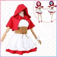 Anime Re ZERO Starting Life in Another World Cosplay Costumes Rem Ram Cosplay Maid Halloween Party kara Hajimeru Isekai Seikatsu