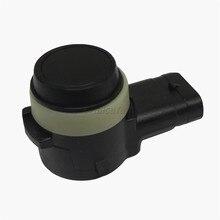 Parking-Sensor Parktronic 66209274427 BMW PDC for I3 I8x1/X4x5/F15/..
