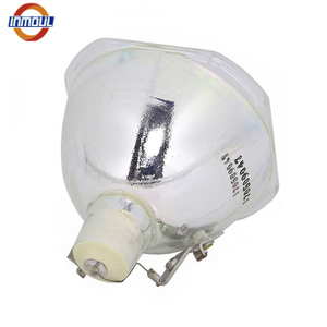 Image 5 - החלפת מנורת מקרן ELPLP89 עבור epson EH TW9400/EH TW9400W/H710C/H711C/H713C/H714C/H715C/בית קולנוע 4010/PRO קולנוע 4040