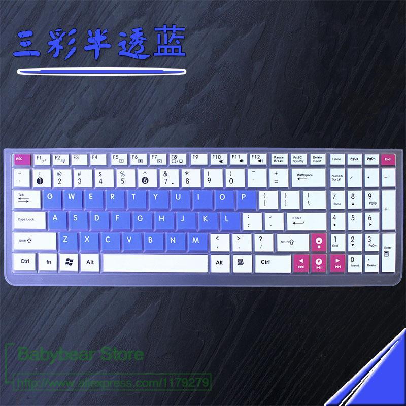 US Keyboard For ASUS R540 R540S R540SA R540SC R540SA-RS01 R540LA-RS31 Series