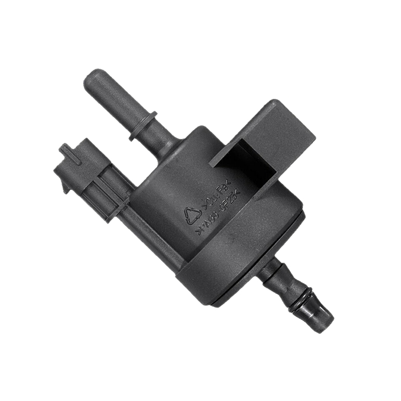 Evap Emission Canister Purge Solenoid Valve 55573017 For Chevy Cruze Trax Buick