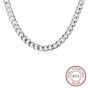 Lekani Men's Fine Jewelry 20''
