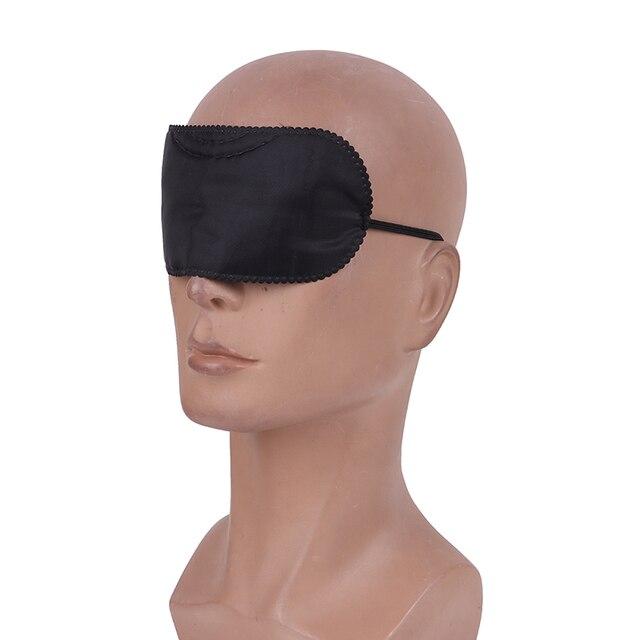 10 шт/лот быстрая маска на глаза для сна тени век чехол патч фотография