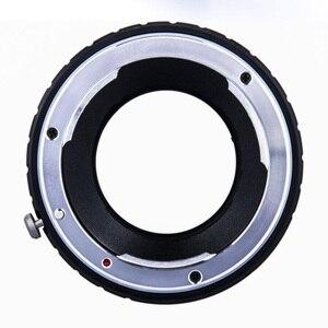 Image 5 - AI N1 Camera lens adapter ring for nikon AI,F AI S mount lens adapter to for nikon 1 camera s1 J1 J2 J3 J5 V1 V2 V3 AW1