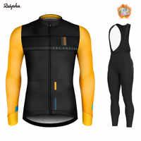 Nuevo Gobiking 2019 carreras de Ciclismo de Polar Conjunto Jersey Ciclismo cortos bicicleta Conjunto Jersey Ropa Ciclismo Hombre Ciclismo Kit