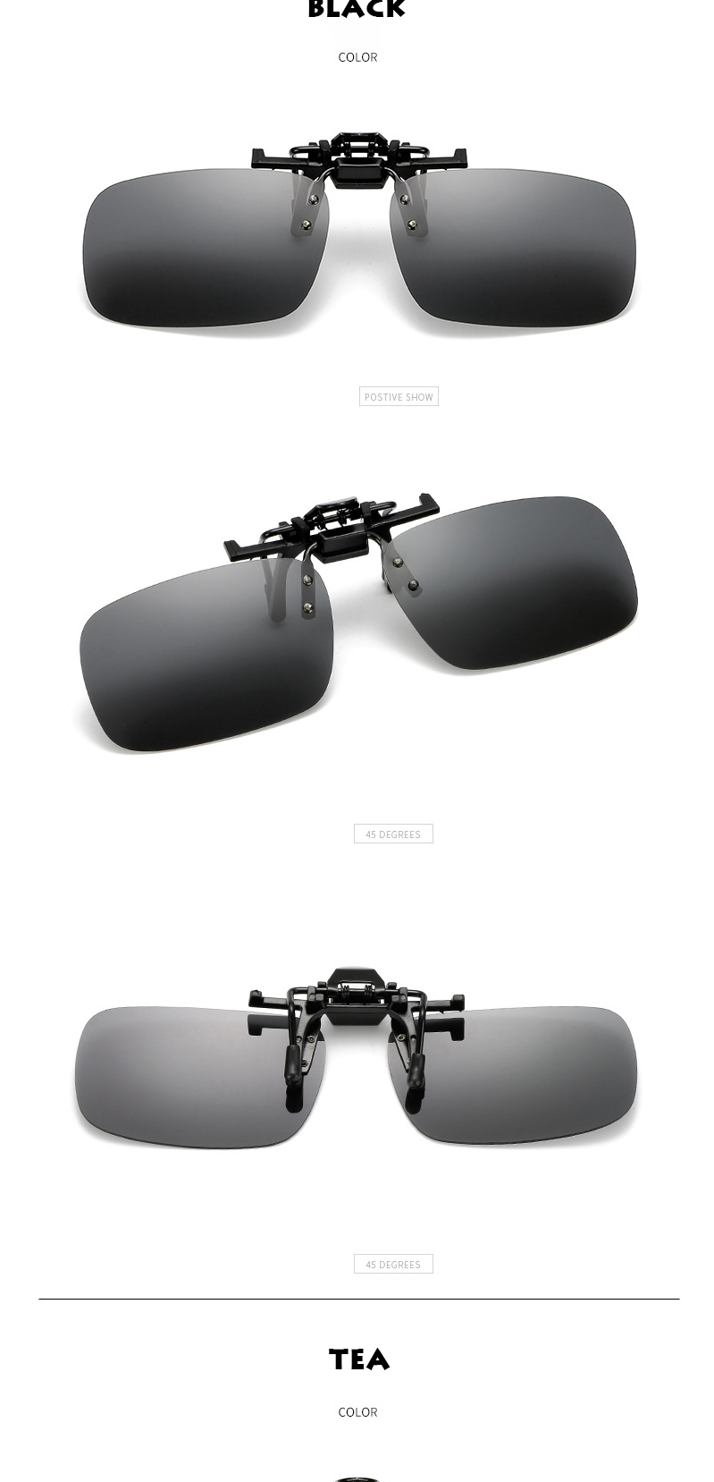 偏光太阳镜_近视偏光太阳镜夹片眼镜司机驾驶夜视镜男女偏光墨镜---阿里巴巴_05