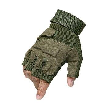 Taktiset metsästyskynsikkäät – Vihreä