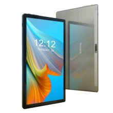 10.1 Inch 4G Tablet 13MP Camera 10 Cores CPU Android Tablet GPS For Gaming 6000mAH Battery 12 Hours Life