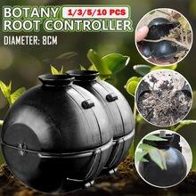 Urządzenie do ukorzeniania roślin wysokiego ciśnienia propagacji Ball wysokiego ciśnienia Box szczepienia roślin rooter Box roślin wysokiego ciśnienia 1 3 5 10 sztuk tanie tanio CN (pochodzenie) Z tworzywa sztucznego