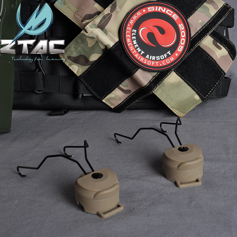 high quality esporte lazer 03