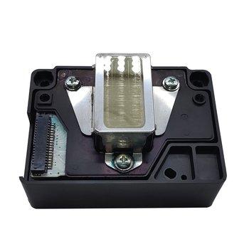 For Epson Me1100 Print Head T1110/Me70/C110 Me650L1300 Nozzle Printer Nozzle Print Head Printer Accessories Non-OEM