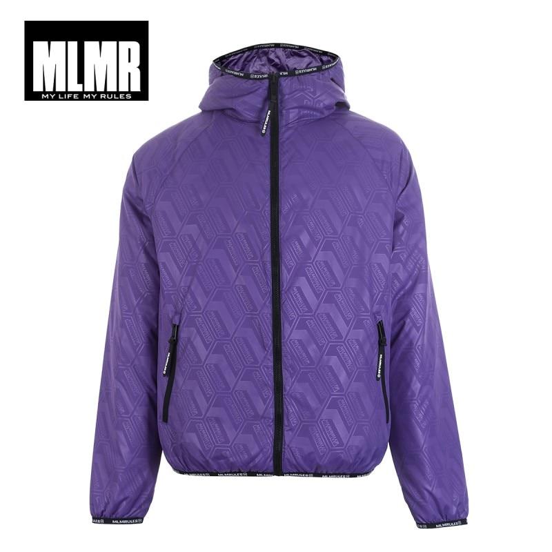 JackJones Men's Reversible Hooded   Parka   Coat Short Padded Jacket Menswear 218409502