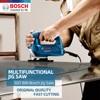 Bosch Jig Saw Electric Saw Blade Multifunctional Jigsaw Electric Saws for Woodworking Power Tool Cutting Metal Aluminum Work Jig 2