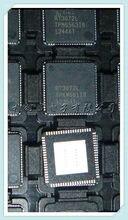 2 peça 10 10 peças/lote rt3072l rt3072 3072l 3072 qfn rede master chip ic novo original em estoque