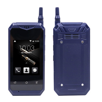 """3G WCDMA GSM Mini Smartphones Android 8.0 WIFI GPS 2.4"""" Touch Screen China Smartphone Cheap Mobile Phone Dual SIM Cell Phones"""