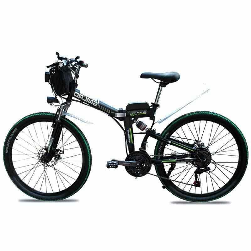 Puede elegir batería Samsung SMLRO DX3 precio de fábrica 21-velocidad bicicleta de montaña mtb bicicleta 350W 48V 10AH e bicicleta para adultos