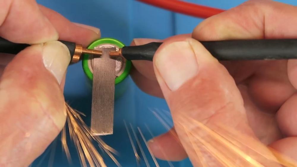 Spot Welding Machine[00_09_45][20200612-153426]