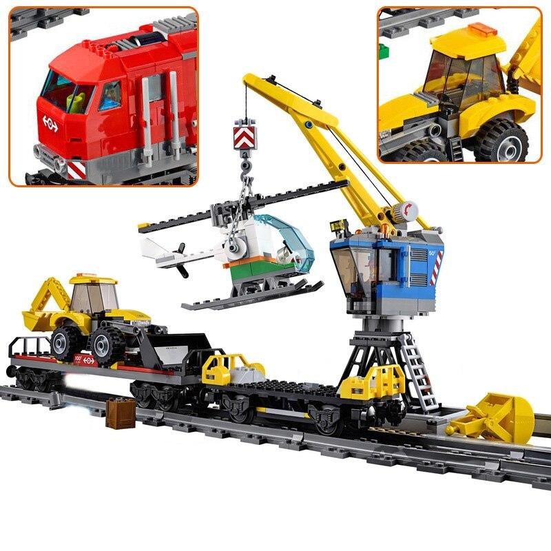 transporte de passageiros trem construir blocos tijolos