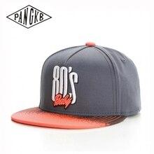 BABY Snapback Hat Sun-Baseball-Cap Bone Women Casual Brand PANGKB Adult for Hip-Hop Outdoor