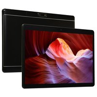 android 4 2 10.1 inch tablet PC 3G Android 6.0 Octa Core Super tablets Ram 1+16GB/2+32GB/4+64GB/6+128GB IPS 1280*800  Dual SIM GPS (5)