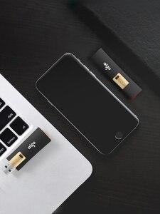Image 5 - Aigo الكتابة حماية القلم محرك usb 32 جيجابايت مكافحة الفيروسات محرك فلاش usb usb 3.0 بندريف 3.0 بيانات قفل القلم محرك 3.0 ذاكرة يو إس بي على شكل مفتاح
