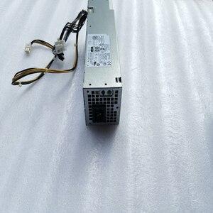 Image 3 - Mới PSU Dành Cho Dành Cho Laptop Dell OptiPlex 3020 9020 XE2 T1700 SFF Công Suất 315W D315ES 00 H315ES 00 4FCWX VX372 AC320EM 01 l255AS 00