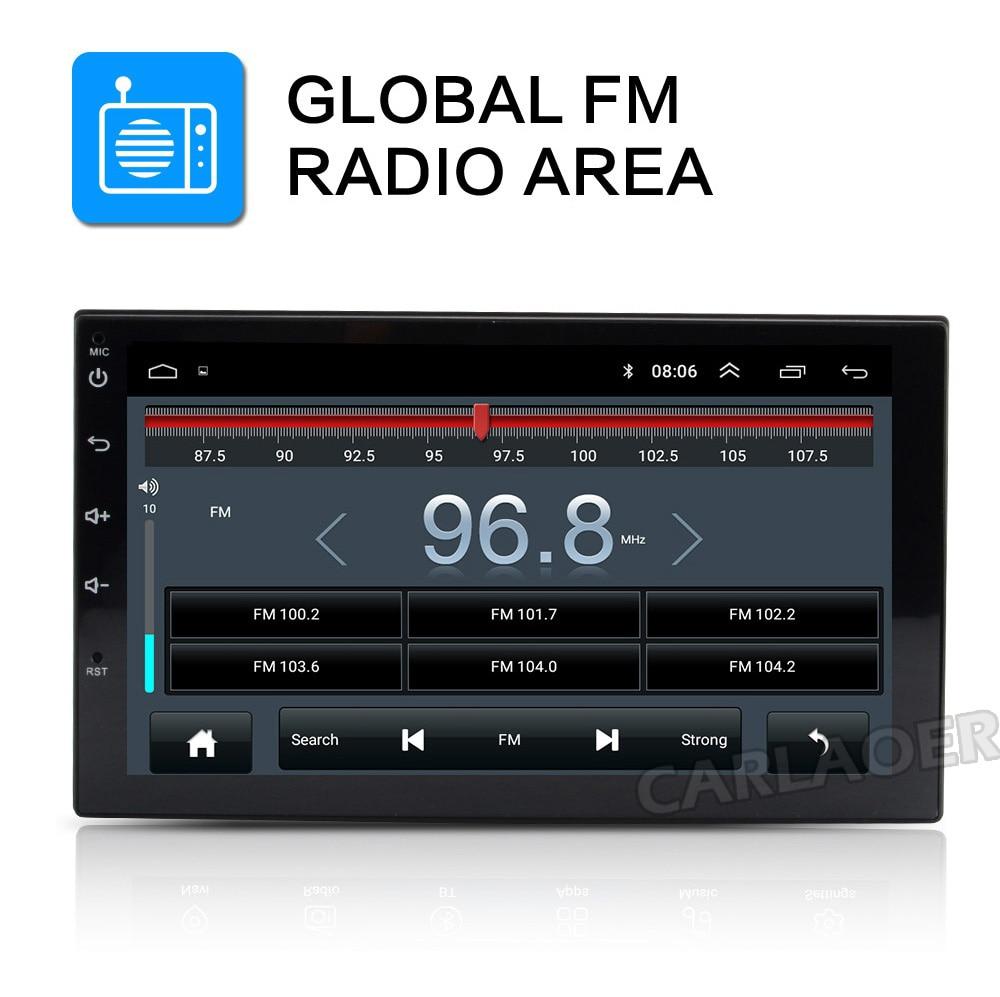 car android radio 2 din 2din - (7)