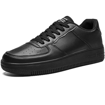 Men Brand High Quality Leather Superstar Fashion Sneakers Men Casual Shoes Footwear Zapatillas Hombre Male Shoes Man Designer 2019 fashion sneakers leather men casual shoes zapatos hombre footwear male walking shoes designer men business shoes flat dress