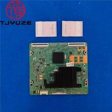 Good Test For Samsung T-CON UE46ES7000S UE46ES8000S UE55ES7000S UE55ES8000S Logic Board BN41-01790C BN95-00581D BN95-00582C