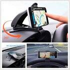 Car Phone Dashboard ...